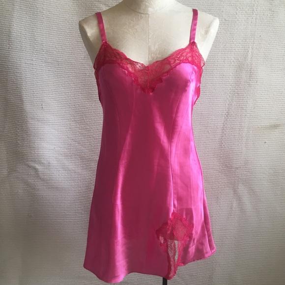 b3719e5931fa Jones New York Intimates   Sleepwear